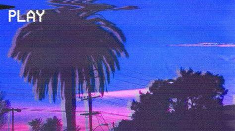 image result   anime aesthetic aesthetic desktop