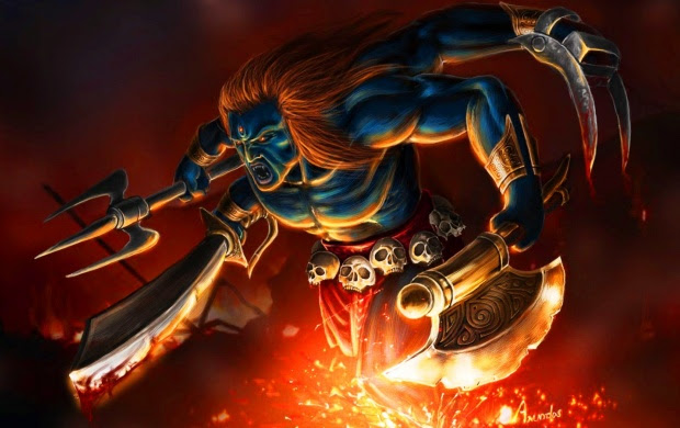 1080p Images Lord Shiva Smoking Hd Wallpapers 1080p Free Download