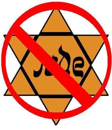 File:Antisemitismo.JPG