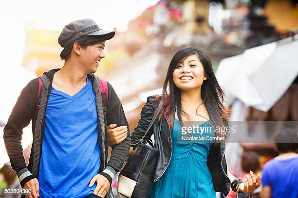 Indonesian Culture Stock Photos and Pictures  Getty Images