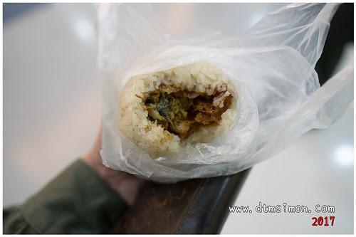 老攤肉粥+飯糰阿嬤20.jpg