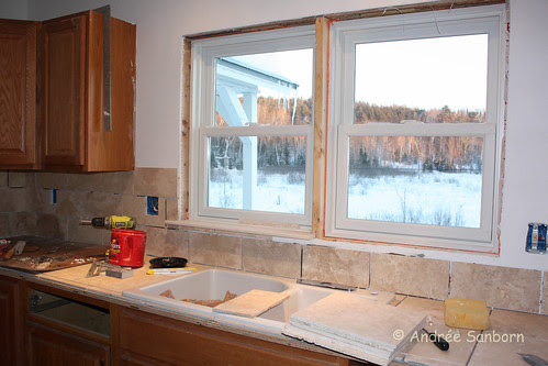 Laying counter top tiles (1 of 33).jpg