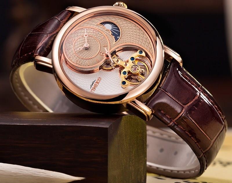 7ae85c10035c Comprar Time100 W60012M.02A Reloj Pulsera De Símbolo Tai Chi Online Baratos