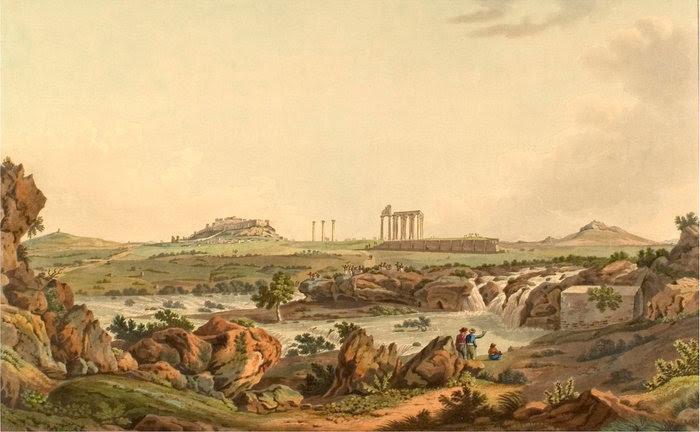 ΙΛΙΣΟΣ 1801-1806