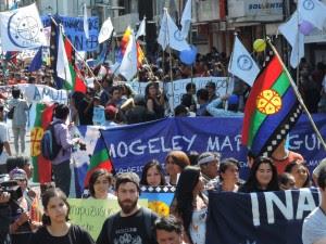 Legalización wallmapuwen