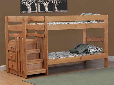 home furniture bedroom bedroom sets