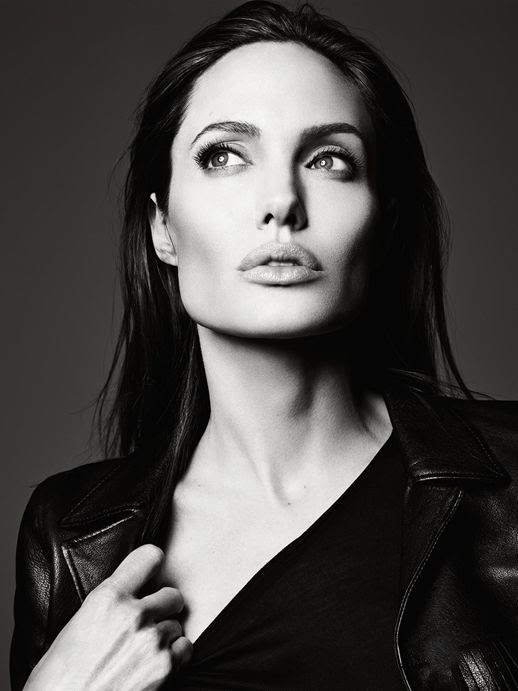 Le Fashion Blog Angelina Jolie Elle Magazine June 2014 By Hedi Slimane Leather Jacket photo Le-Fashion-Blog-Angelina-Jolie-Elle-Magazine-June-2014-By-Hedi-Slimane-Leather-Jacket.jpg