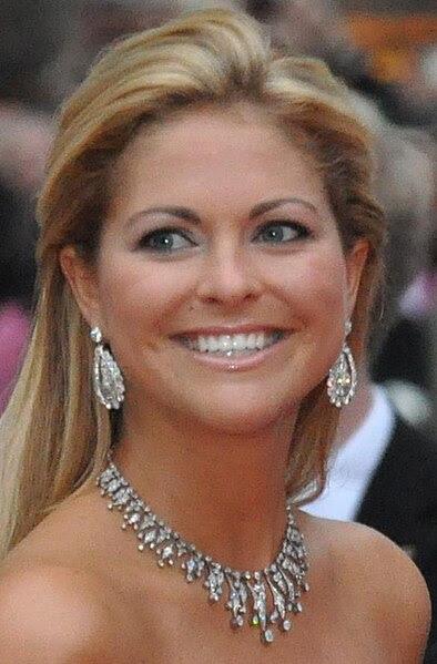 Archivo: Princesa Magdalena de Sweden.jpg