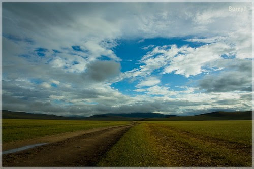 A PHOTO JOURNEY to Mongolia : Posted by Jimsee on www.travellingcamera.com : Hello Bloggers!I'm one of the amateur photographer from Mongolia. This is my first post in this blog, So i wanna share some Mongolian beautiful landscapes. Hope you like it :)Nomadic LifeFlock of HorseGrazing fieldHappy Three Trees (FAMILY)Old houseFreedomXIII century MongoliaFirst stepLast half year i was in India, and I travelled many places, So my next post will be Indian interesting placesThank you guyz!!!Харгуй/ Freedom