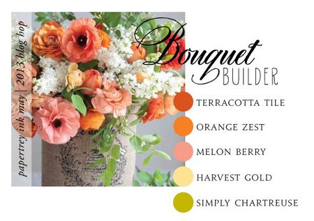 3-Shades-of-Orange-Bouquet