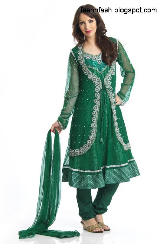 Anarkali-Pishwas-Frocks-Fancy-Pishwas-for-Girls-Indian-Pakistani-Fancy-Peshwas-frock-2012-13-1