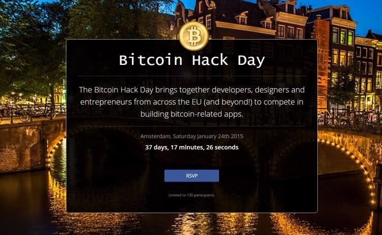 buy bitcoin square cash