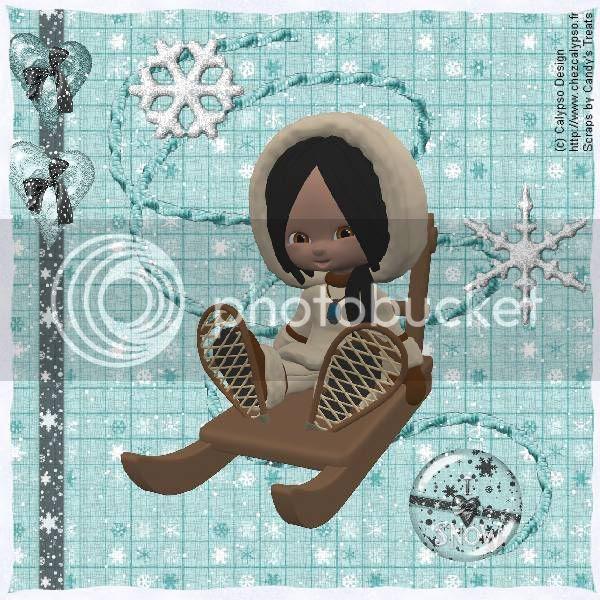 Winter,Eskimo,Snow,Kids Tags