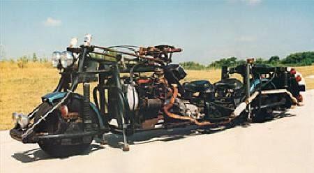 Moto Pós-apocalíptica1