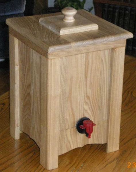 woodworking projects sell home project gallery