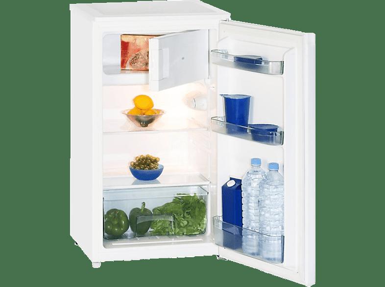 Lidl Kühlschrank Retro : Kühlschrank im lagern lebensmittel richtig hickman beverly