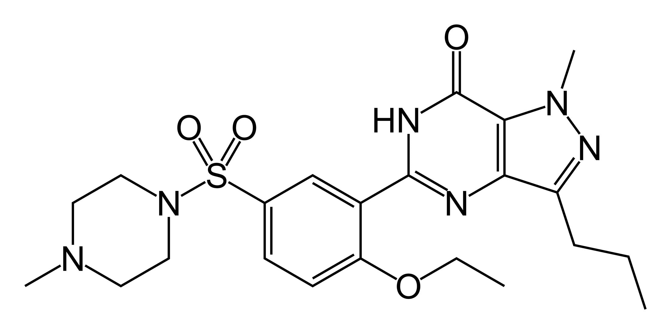 chemical_formulation_sildenafil_citrate_mysexdoctor.edu