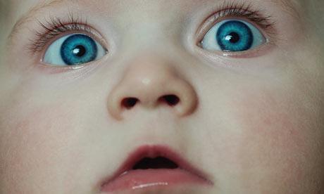 http://www.google.gr/imgres?imgurl=http%3A%2F%2Fstatic.guim.co.uk%2Fsys-images%2FLifeandhealth%2FPix%2Fpictures%2F2009%2F4%2F8%2F1239199820214%2FA-baby-001.jpg&imgrefurl=http%3A%2F%2Fwww.theguardian.com%2Fuk%2F2009%2Fsep%2F08%2Fbaby-names-popular-chart&h=276&w=460&tbnid=q3PQqXmTG3IYOM%3A&zoom=1&docid=SNdmYZYt8NtJQM&ei=apDPU9-5N8Hm4QTAzIHoDQ&tbm=isch&ved=0CAoQMygCMAI4yAE&iact=rc&uact=3&dur=571&page=10&start=186&ndsp=22