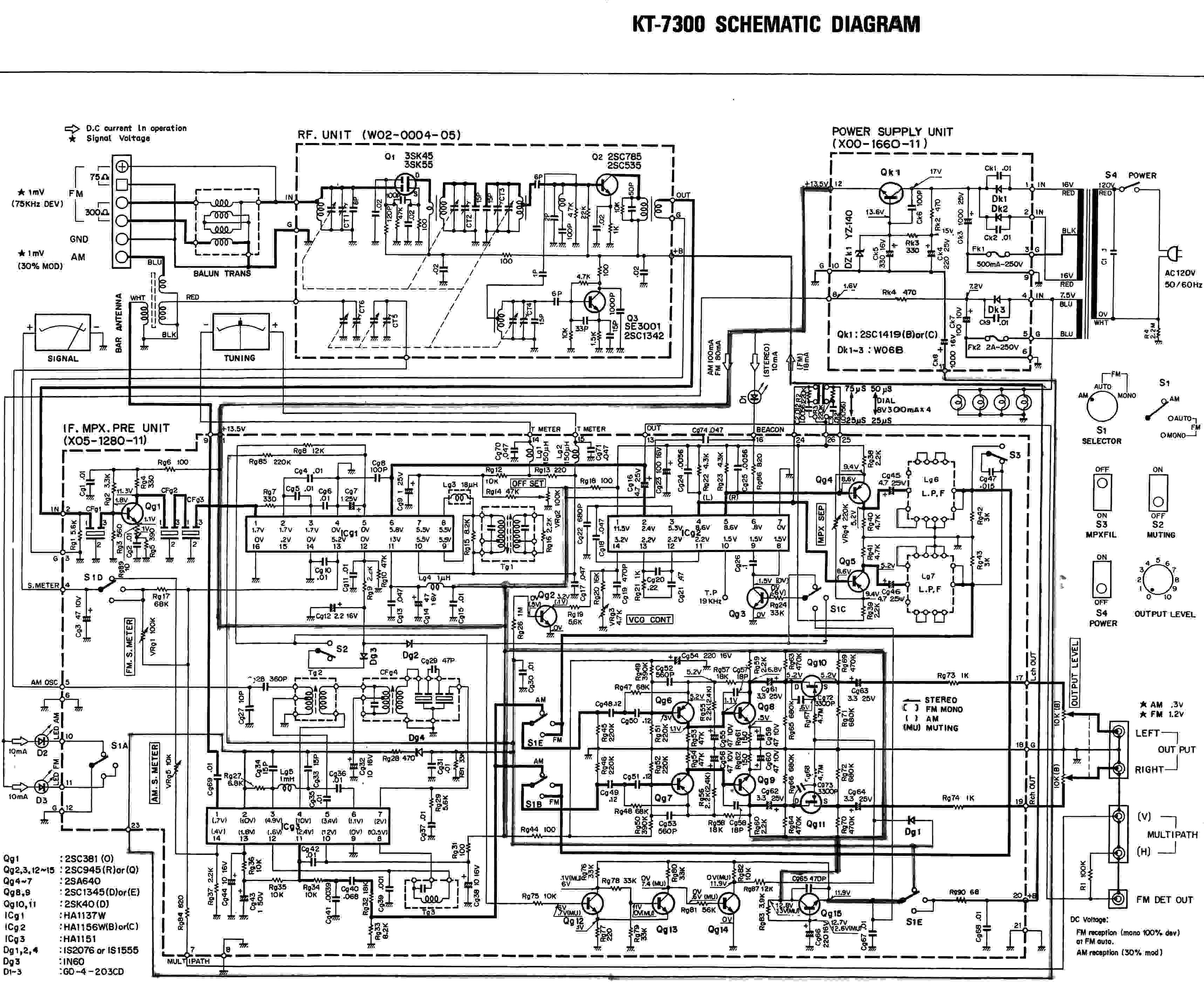25 Honeywell Th9421c1004 Wiring Diagram