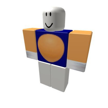 More Codes For The Sonic Fans Who Like Roblox Sonic The - roblox custom id codes