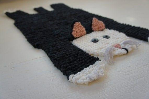 Flat cat rug/ mat/ blanket / bed