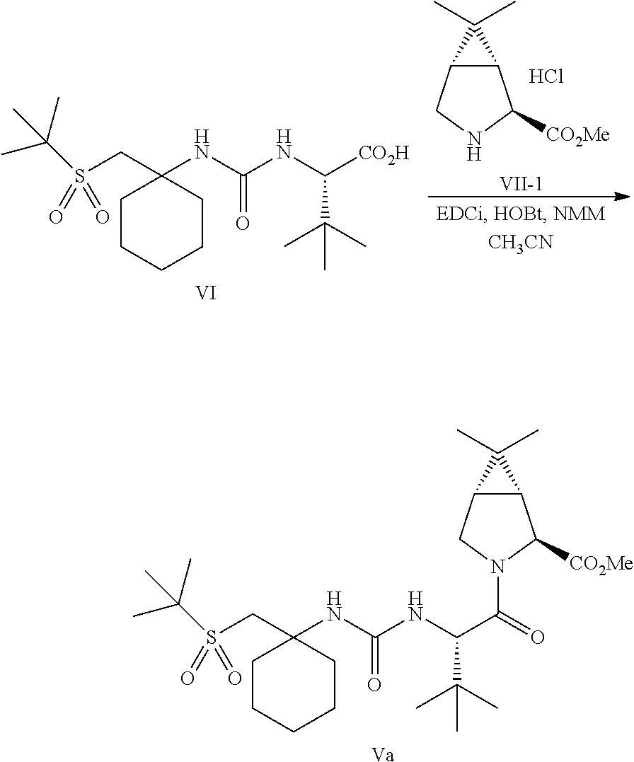 Figure US20120178942A1-20120712-C00066