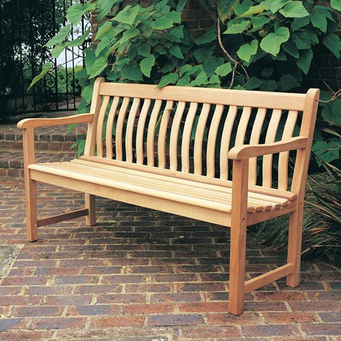 Notcutts Garden Furniture: Premium Quality Furniture For ...