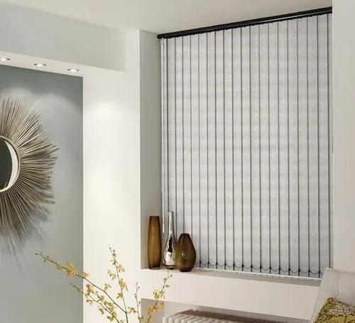 Window Blinds Designer Vertical Blinds Architect Interior Design