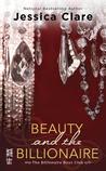 Beauty and the Billionaire (Billionaire Boys Club #2)