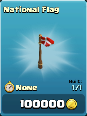 http://img2.wikia.nocookie.net/__cb20130419215557/clashofclans/images/6/69/Denmark.png