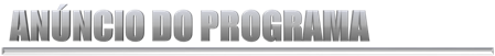 http://wtvmicrosseries.50webs.com/programas/misturama/imagens/ep08_anunciodoprograma.png