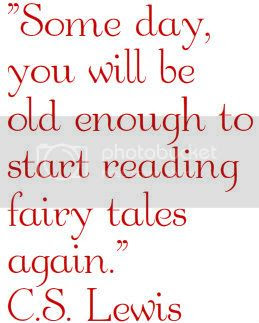 fairy tale quote photo fairytalequote.jpg