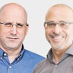 למרות רבעון קשה בשתי החברות, מסתמן: סלקום ופרטנר צלחו את כניסת אקספון - כלכליסט