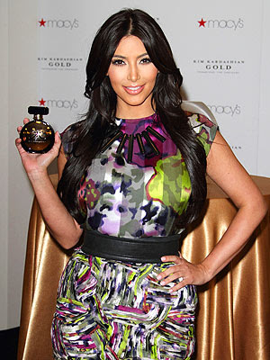 kim kardashian perfume buy in Poland