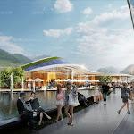 Haute-Savoie | Open Sky au Grand Epagny : la CNAC valide le projet