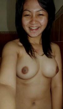 cewek bugil indonesia