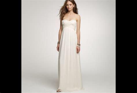 Off the Rack Wedding Dresses