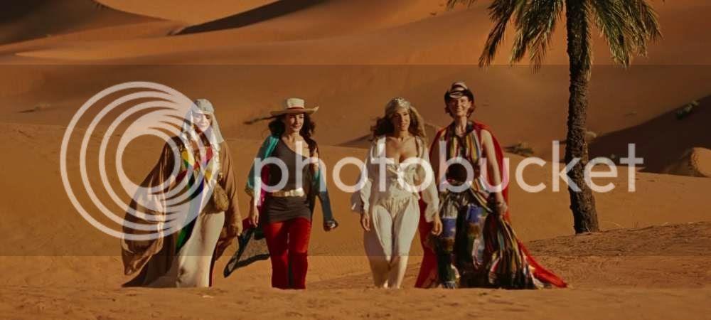photo abu-dhabi-pinktrotters-desert1-1000x450_zps845580c8.jpg