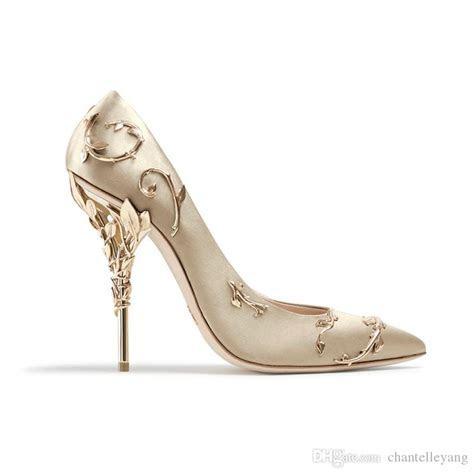 Blue/White/Pink/Gold/Burgundy Comfortable Designer Wedding