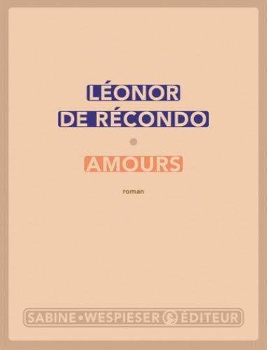 http://www.livraddict.com/biblio/book.php?id=106896