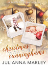 Christmas with the Cunninghams: A Mavericks Novella
