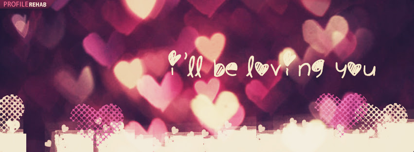 Free Heart Facebook Covers For Timeline Cute Love Timeline Covers