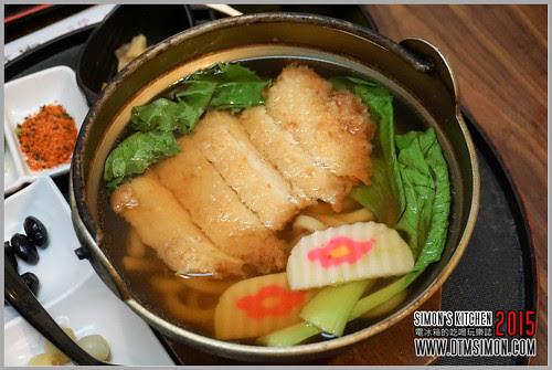 水車日本料理15.jpg