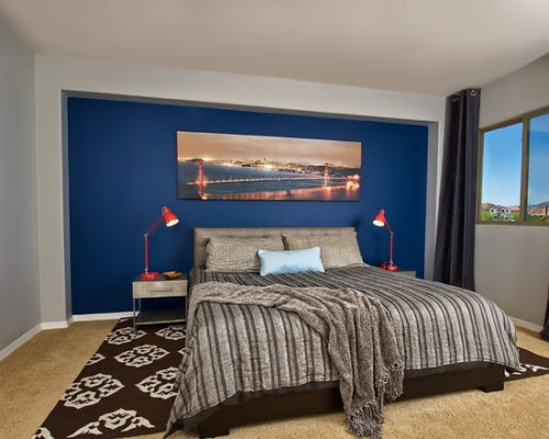 Bedroom Colors 2014 Fair Bedroom Colors 2014  Interior Design Review