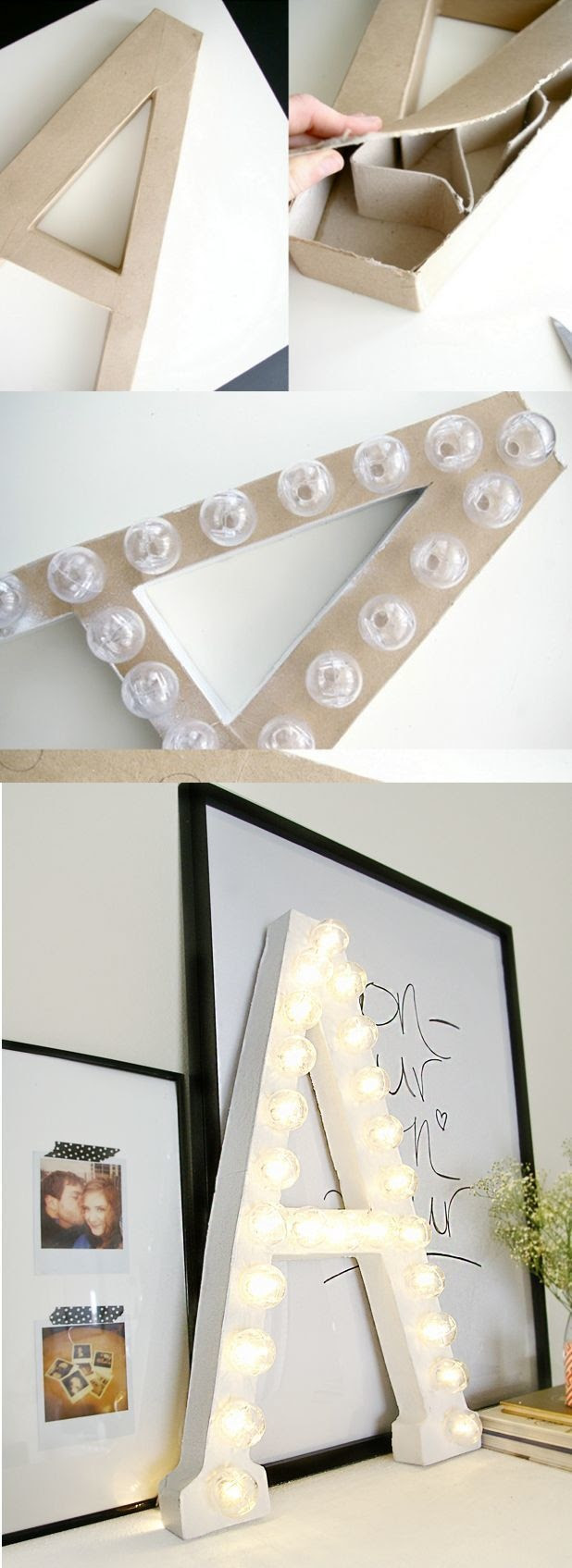AD-Amazingly-Pretty-Ways-To-Use-String-Lights-12