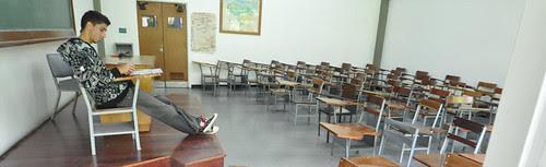 aulas_vacias_ucv_home