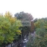 #domenii #Herastrau #elias #Piatadomenii #3camere #vila #rent #inchirierenord #rezidential # (8)