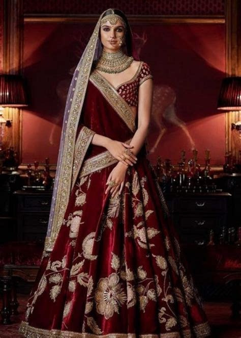Sabyasachi Tips On Bridal Wear Trends ? India's Wedding Blog