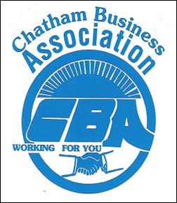 Chatham Business Association
