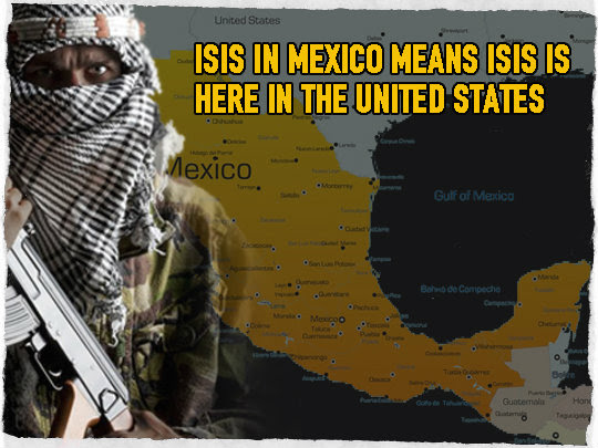 http://www.barenakedislam.com/wp-content/uploads/2015/04/Isis-in-Mexico.jpg